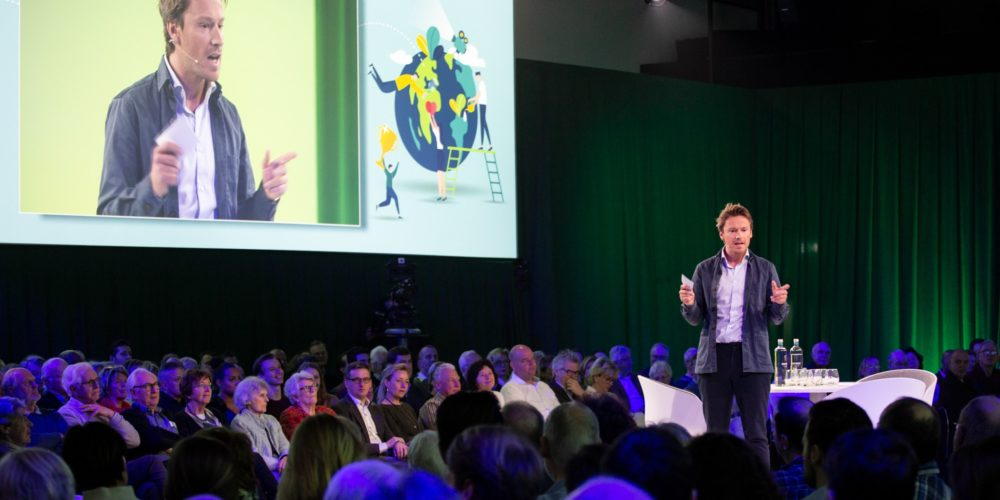 Talkshow-De-wereld-wordt-duurzaam030